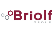 Briolf Group